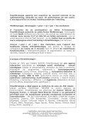 EmailStrategie vous invite à la 7ème édition du salon E-Commerce - Page 2