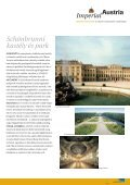 Austria Imperial - Page 3