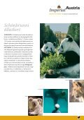 Austria Imperial - Page 4