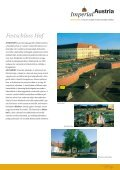 Austria Imperial - Page 5