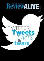 RJR_ALIVE_3_Twitter