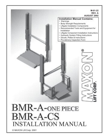 Awesome Maxon Cb Power Wiring Diagram Contemporary - Best Image ...