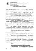 00436005820045010073#10-1 - Tribunal Regional do Trabalho da ... - Page 3