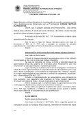00436005820045010073#10-1 - Tribunal Regional do Trabalho da ... - Page 4