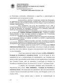 00436005820045010073#10-1 - Tribunal Regional do Trabalho da ... - Page 5