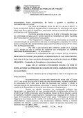 00436005820045010073#10-1 - Tribunal Regional do Trabalho da ... - Page 6
