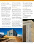 Mountain Pine Beetle - Naturally:wood - Page 3