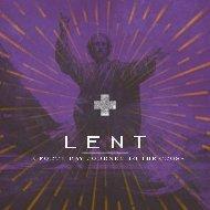 Lent-11