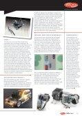 Essai d'endurance - Delphi Aftermarket - Page 3