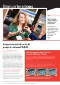 Essai d'endurance - Delphi Aftermarket - Page 4