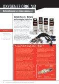 Essai d'endurance - Delphi Aftermarket - Page 6
