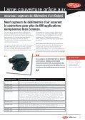 Essai d'endurance - Delphi Aftermarket - Page 7