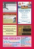2010 NOVEMBER-DECEMBER PDF-ben letölthető - Zsámbéki ... - Page 2