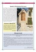 2010 NOVEMBER-DECEMBER PDF-ben letölthető - Zsámbéki ... - Page 6