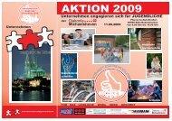 AKTION 2009