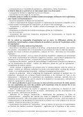 BP REAM-C - ChloroFil - Page 3