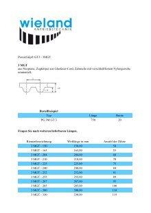 sourcing map SPZ1362 Keilriemen Treibriemen Industriell /Übertragungsriemen Gummi 1362mm Au/ßenumfang