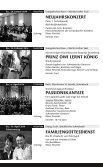 Download - Schwabacher Kantorei - Seite 3