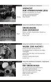 Download - Schwabacher Kantorei - Seite 4