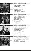 Download - Schwabacher Kantorei - Seite 5