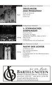 Download - Schwabacher Kantorei - Seite 6