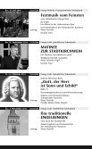 Download - Schwabacher Kantorei - Seite 7