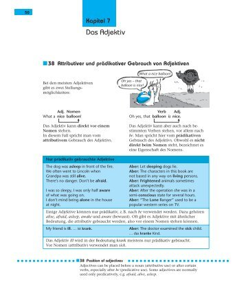 instant pot ip lux60 manual
