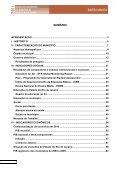 Barra Mansa - cedca - Page 4