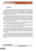 Barra Mansa - cedca - Page 6