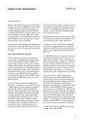 METRO AG - METRO Group - Page 7