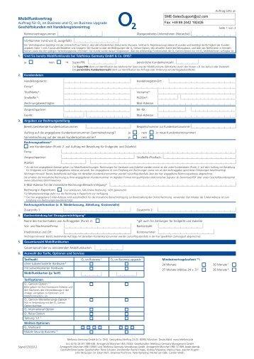 Mobilfunkvertrag Busniess mit Handyelsregister.pdf - MFK-Handys.de