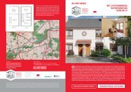 One of the most popular developments in Rathfarnham, which ... - MFO