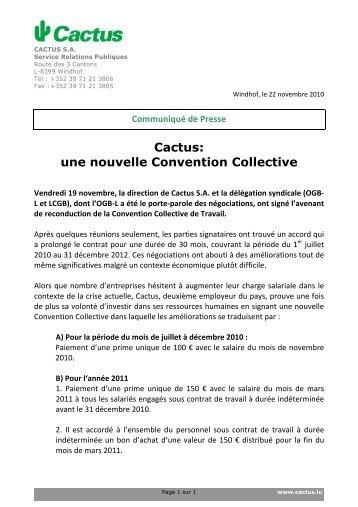 convention collective du personnel des cabinets medicaux csmf