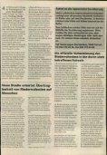 Gedruckte Ausgabe im pdf-Format - VgT - Seite 4