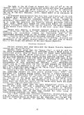 by - Peak District Mines Historical Society - Page 3