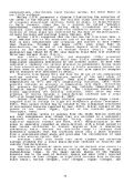 by - Peak District Mines Historical Society - Page 6