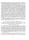by - Peak District Mines Historical Society - Page 7