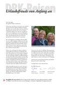 Ihr Hotel - DRK Kreisverband Bonn - Seite 3