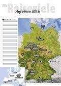 Ihr Hotel - DRK Kreisverband Bonn - Seite 7
