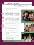 jill ward jill ward - Arbonne - Page 2