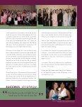 jill ward jill ward - Arbonne - Page 3