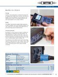 Multi-parameter Measurement Redefined - Fenno Medical Oy - Page 4