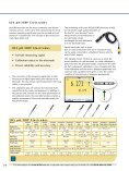 Multi-parameter Measurement Redefined - Fenno Medical Oy - Page 7