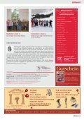 gersthofer - MH Bayern - Seite 3