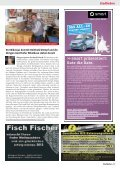 gersthofer - MH Bayern - Seite 7