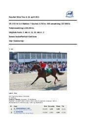 Referat-Skive-20110424.pdf - Skive Trav