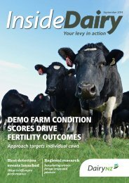 inside-dairy-september-2014