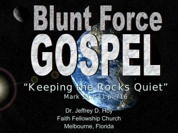 keeping the faith script pdf