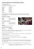 Jordbrekkskogen barnehage - Drammen kommune - Page 2