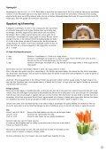 Jordbrekkskogen barnehage - Drammen kommune - Page 3